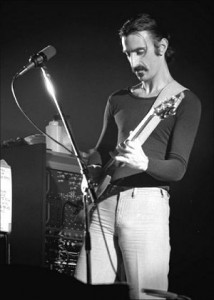 Zappa_16011977_01_300